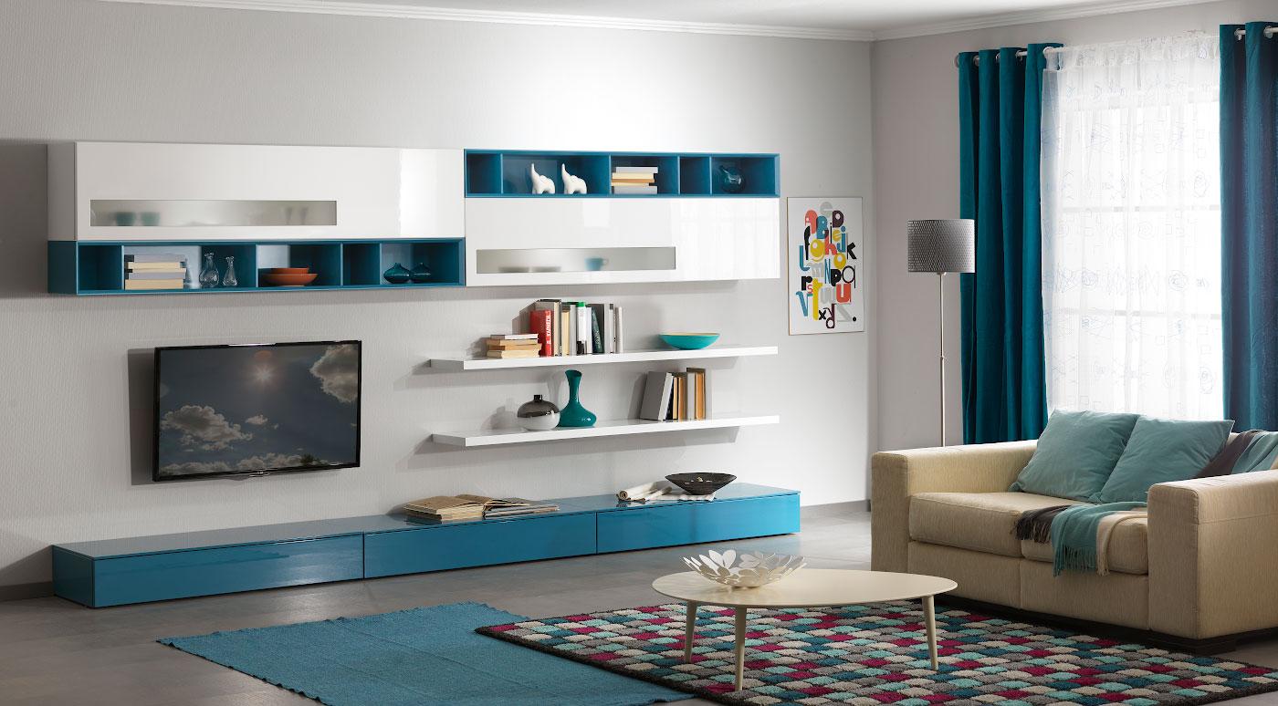 Модульная мебель для гостиной дизайн 2018 года новинки