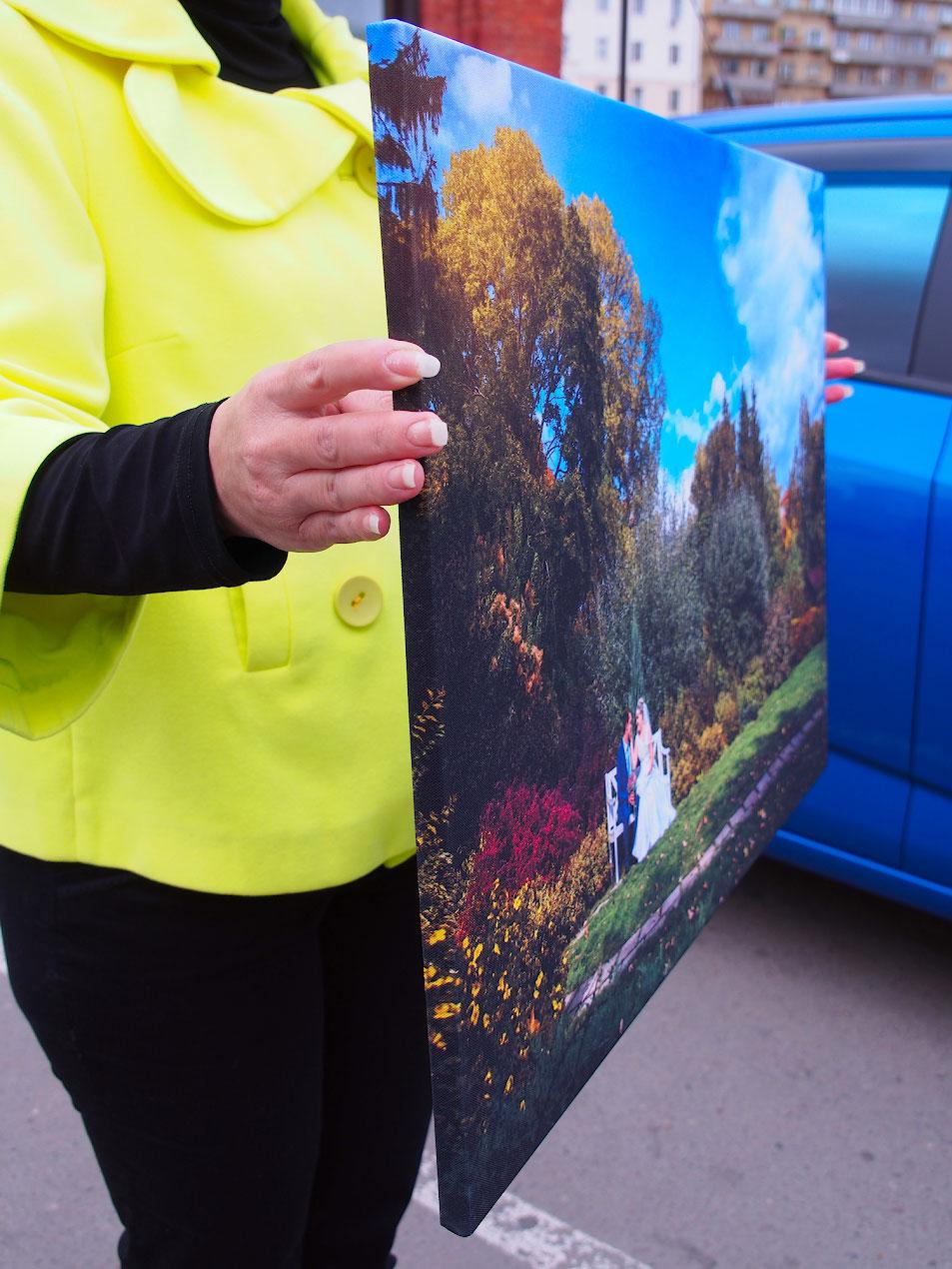 статье рассказано печать фотоплакат екатеринбург особенно востребован последнее